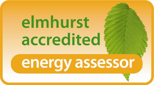 elmerst accredited